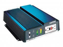 How to choose a marine inverter for your boat