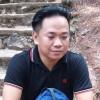 Anthony Rogayan profile image
