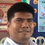 canonizadoisagani profile image