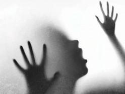 Secondary Victimization of Rape In Pakistan