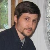 Lowdown0 profile image