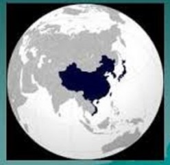 Why Asia Will Soon Rule the World