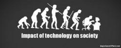 The Repression of the Technological Revolution