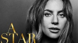 Lady Gaga a Star Is Born Movie Review