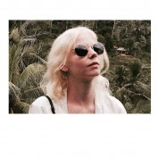 nataliarab profile image