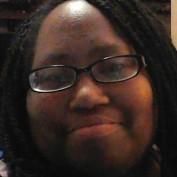 plogan721 profile image