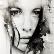 kimberleeaine profile image