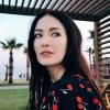 Alice Berg profile image