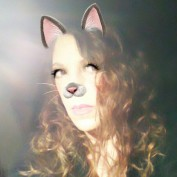 Laura Lind profile image