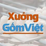 xuonggomviet profile image