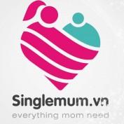 Singlemum profile image