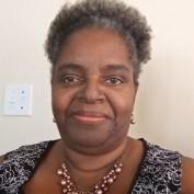 Henriettaallen profile image