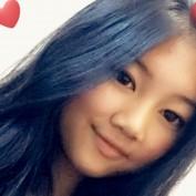 cherryku profile image