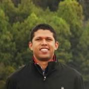 Santiago Altriaga profile image