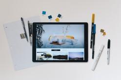 iPad vs iPad Pro: Latest Model Compared