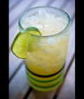 Stay Cool with Summer Drinks: Favorite Recipes for Quenching Your Thirst