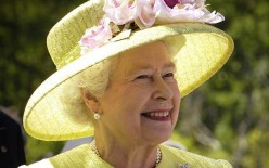 Queen Elizabeth: What Will Happen When She Dies