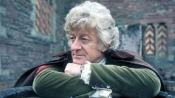 Ten Essential Third Doctor Moments