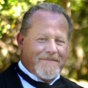 davidcharder profile image