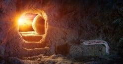 Cleansing the Inner Vessel - God's Power 2