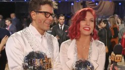 Bobby Bones Wins 'Dancing With the Stars': Biggest Shock in History of the Show