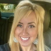 Christy Stewart profile image