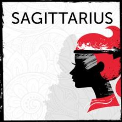 2019 Predictions for Sagittarius