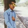 M Hasham khan profile image