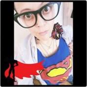 LisaRonquillo profile image