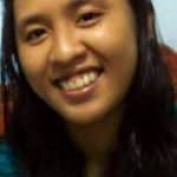 Keira Alexandria profile image
