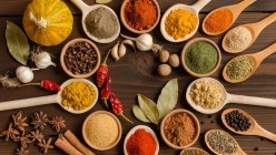 Special meanings of Plants, Flowers, Herbs and Spices