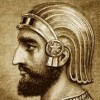 Persian Empire profile image