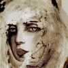 JardineDickens profile image