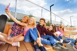 Role of Social Media in the Rise of Narcissism among Millennials