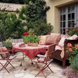 From: http://carolinapanache.blogspot.com