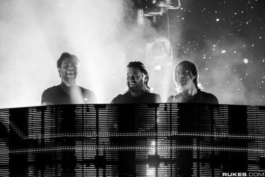 https://djmag.com/news/swedish-house-mafia-have-confirmed-four-festival-shows-2019