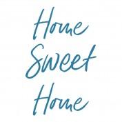 homesweethome-de profile image