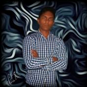 MARS30Siddiqui profile image