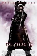 Should I Watch..? 'Blade II'