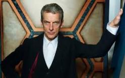 Ten Essential Twelfth Doctor Moments