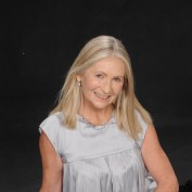 Amanda Jefferys profile image