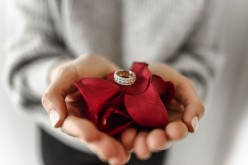7 Tips for Buying the Perfect Engagement Ring