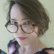 EditorAnna profile image