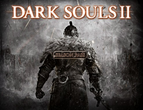 "7 Games Like ""Dark Souls"" (Series) Where Everything Wants to Kill You"