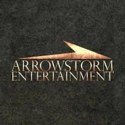 Enchanting Mythica Of Arrowstorm Entertainment