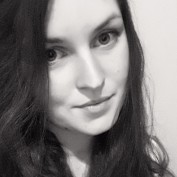 tazzytamar profile image