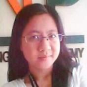 Louiseanne43 profile image
