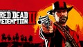 Video Game Review: Red Dead Redemption 2
