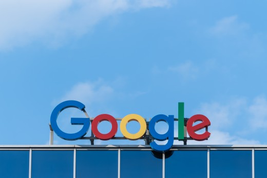 Google is the technology company that revolutionized how we use the internet today. It's also the leader in how people incorporate SEO.