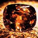 Golden Jubilee Diamond:  World's Largest.